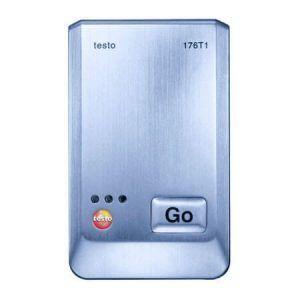 Máy ghi nhiệt độ testo 176 T1