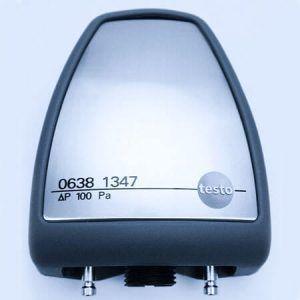 Đầu dò đo áp suất 0638 1347 thiết kế chắc chắn bằng kim loại