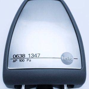 Đầu dò đo áp suất testo 0638 1447