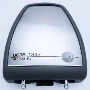 Đầu dò đo áp suất với mã sản phẩm0638 1547